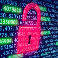 แจ้งเตือน พบมัลแวร์ FritzFrog โจมตีเซิร์ฟเวอร์ SSH ทั่วโลก จุดประสงค์เพื่อขุดเงินดิจิทัล
