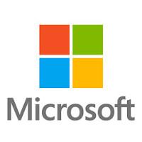 Microsoft ออกแพตช์ประจำเดือนกันยายน 2563 แก้ไขช่องโหว่ระดับวิกฤตหลายรายการ ยังไม่พบรายงานการโจมตี