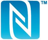 NFC เทคโนโลยีที่ทำให้ชีวิตง่ายขึ้น