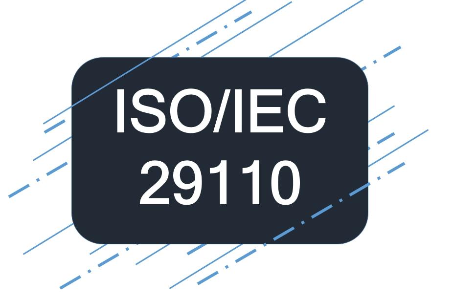 มาตรฐาน ISO/IEC 29110 กับ ประตูประชาคมเศรษฐกิจอาเซียนของไทย
