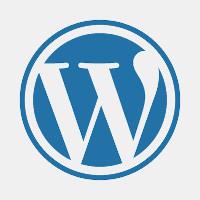 แจ้งเตือน พบช่องในโหว่ปลั๊กอิน File Manager บน WordPress มีการโจมตีแล้ว ควรรีบอัปเดต