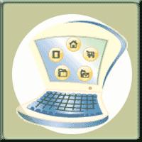 หมายเลข Object Identifier (OID) และหน่วยงานรับจดทะเบียน (Registration Authority:RA)
